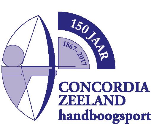 Concordia Zeeland Handboogsport